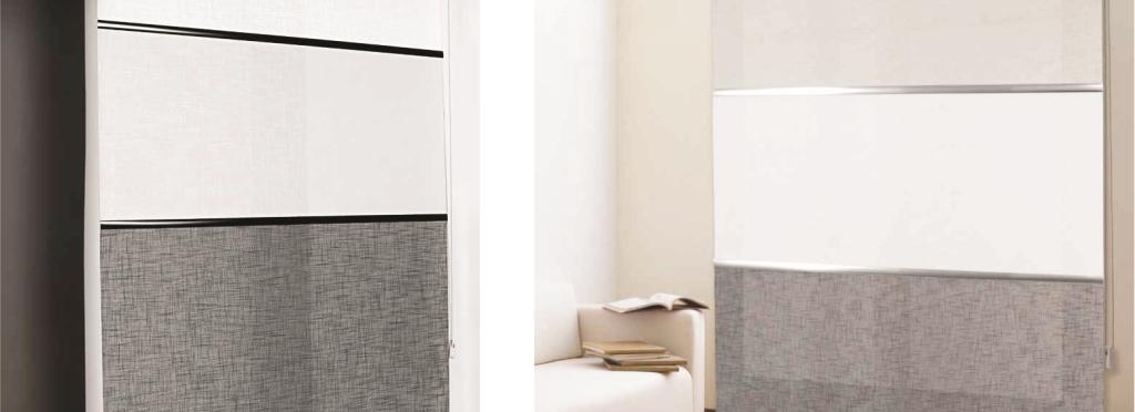 cortinas y visillos tapiceras estores y paneles japoneses